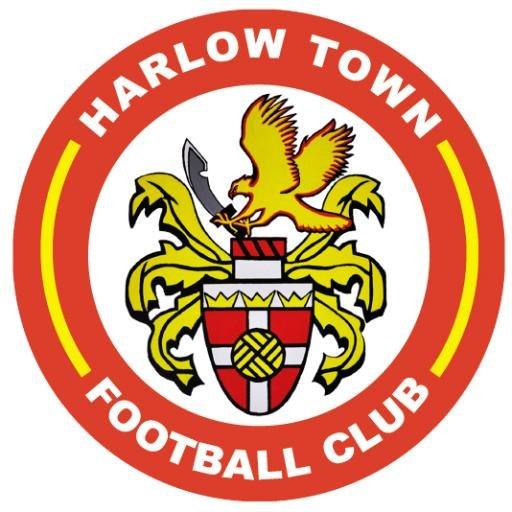 Harlow Town FC