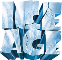 Ice age film logo.png