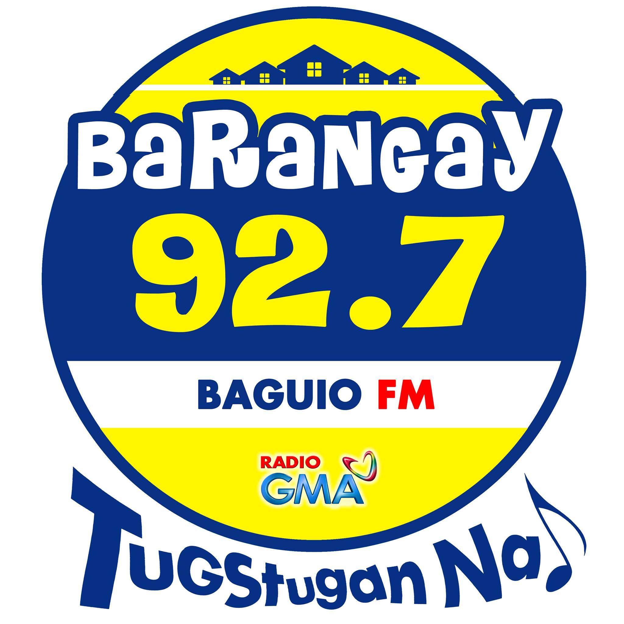 Image.barangay927baguio2015.jpeg