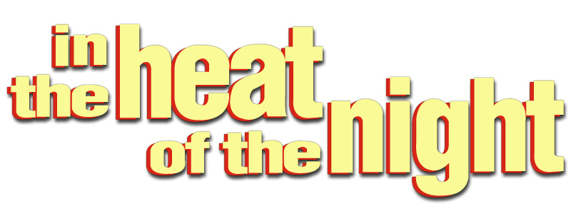 In the Heat of the Night (film)