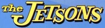 Jetsons1985.jpg