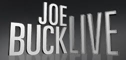 Joe Buck Live logo.jpg