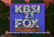 KBSI Logo 1996.png