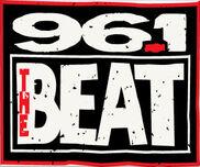 KIBT-FM 96-1 The Beat logo.jpg