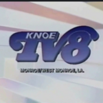 KNOE 1994.PNG