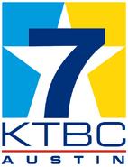 KTBC1994a