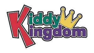 Kiddy Kingdom logo.jpg