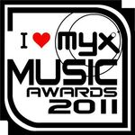 MYX Music Awards 2011