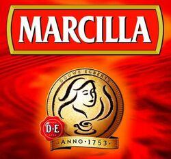 Marcilla2002.jpeg