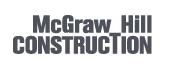 McGraw-Hill Construction