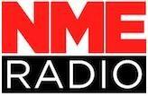 NME RADIO (2010).jpg