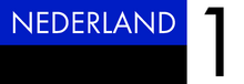 Nederland 1 (1984-1988).png