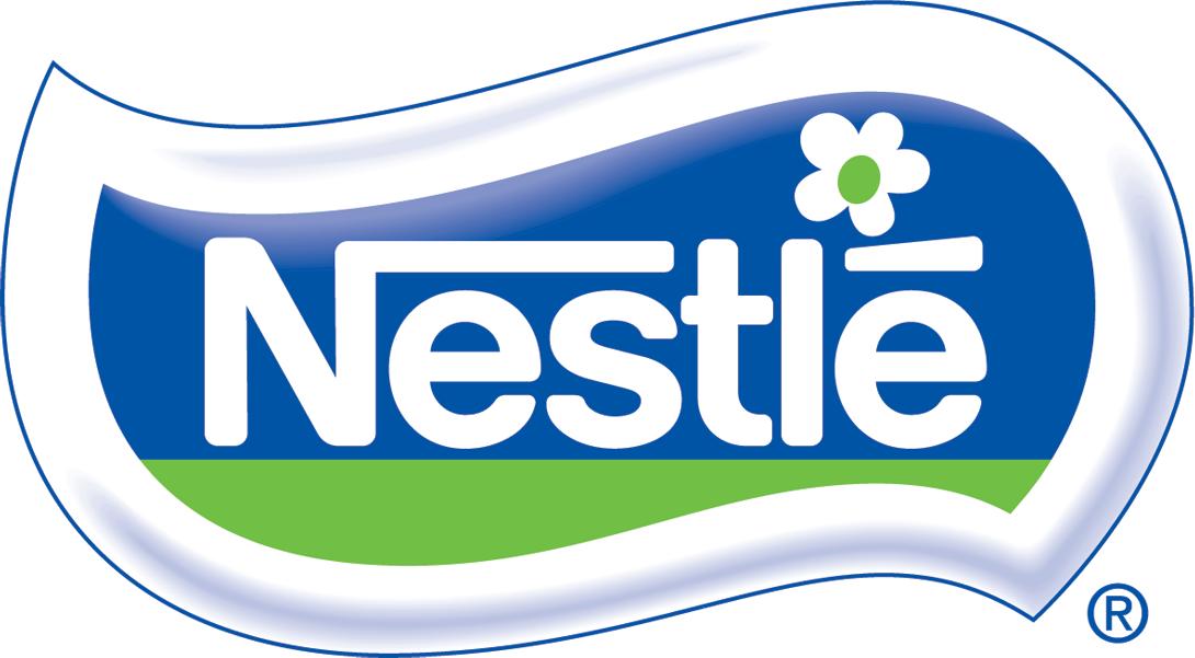Nestlé Dairy