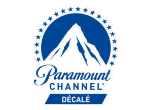 PARAMOUNT CHANNEL DECALE.png
