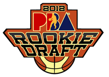 PBA draft 2012.png