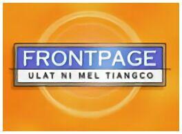 Paf frontpage (1).jpg