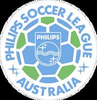 PhilipsSoccerLeague.png