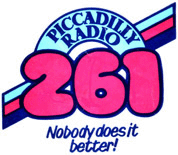 Piccadilly Radio 1974.png