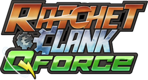Ratchet & Clank - QForce.png