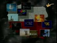 Regionalna1997