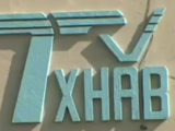 XHAB-TV