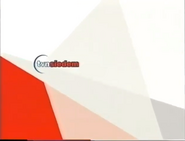 "Screenshotter--NSiedemOprawagraficzna0509200431082008-0'15"""