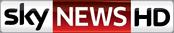 Sky News HD