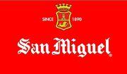Sm-logo-2-liner-red-flat-11.jpg