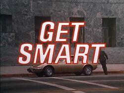 Smart5.jpg