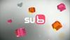 Sub (2011-2013) (4)