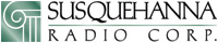 Susquehanna Radio Corporation