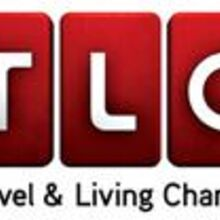 TLC-Logo.jpg