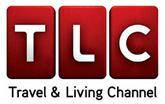 TLC (Latin America)