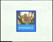 TVP3a2