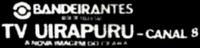 TV Uirapuru - 1978.png