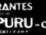 TV Cidade (Fortaleza)