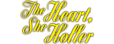 The-heart-she-holler-tv-logo.png