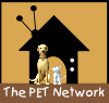 The Pet Network 2004.png