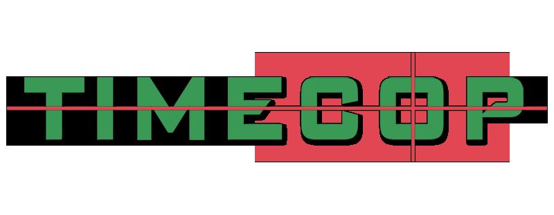 Timecop (film)