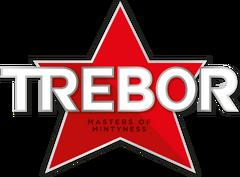 Trebor 2010s.png