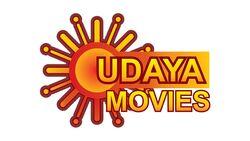 Udaya Movies.jpg