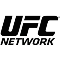 Ufc network.png