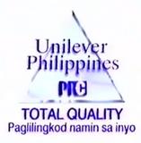 UnileverPRC-Platinum