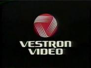 VestronVideo