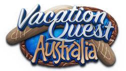 Vq australia v2.jpg