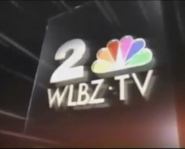 WLBZ1993