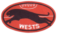 Wests Panthers football logo.png
