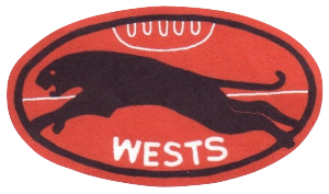 Wests Panthers