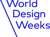 World Design Weeks