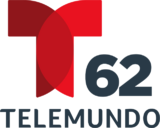 Wwsi telemundo62 atlantic city